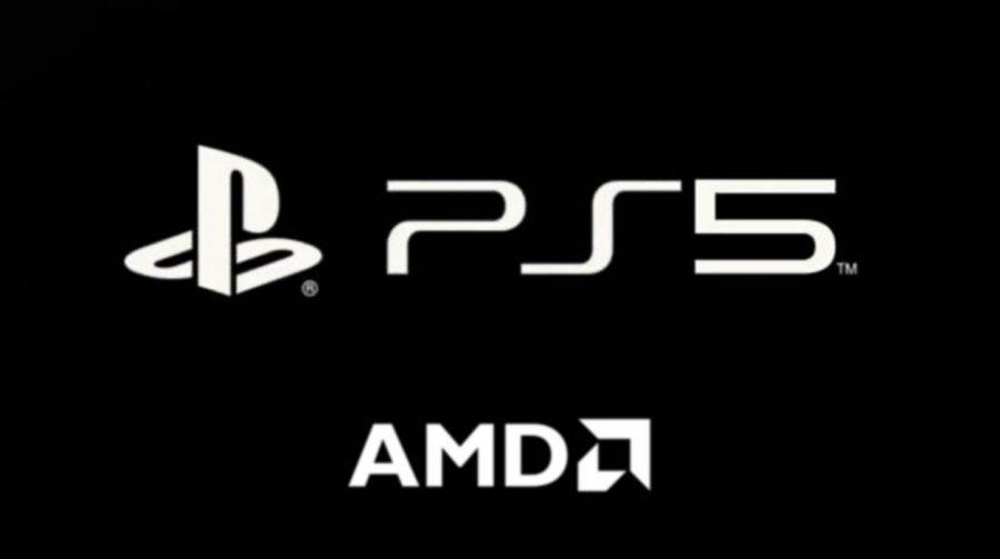 AMD Ryzen pode ser a base para o PS5, especulam sites