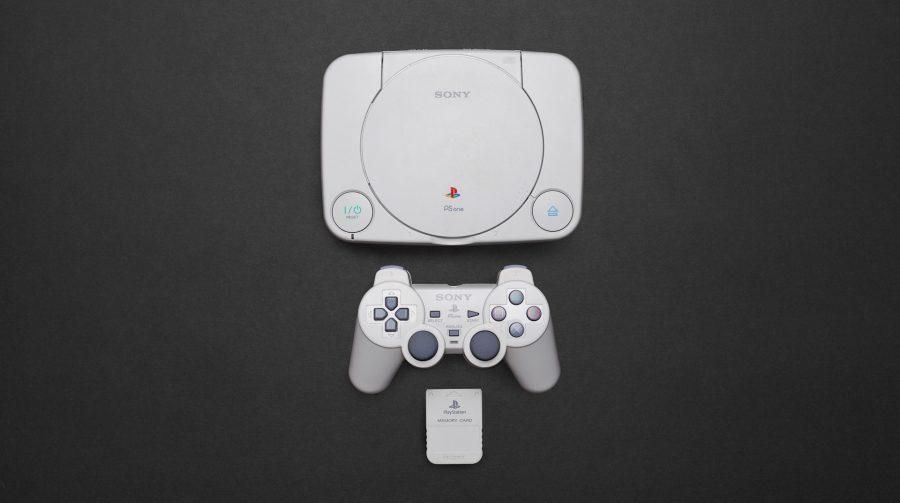 Sony quer reviver conteúdo do passado, e não descarta