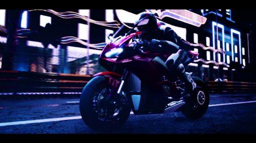 Liguem os motores! RIDE 3 chegará ao PlayStation 4 em novembro
