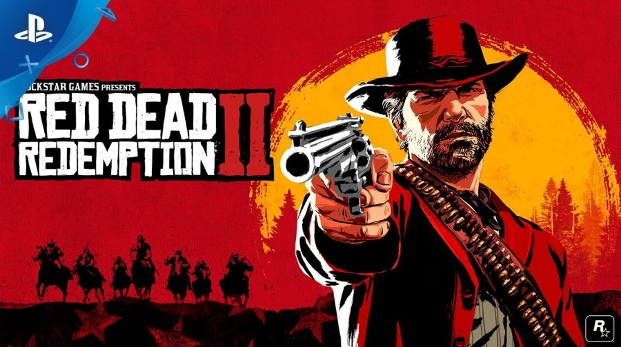 Red Dead Redemption 2 terá edições especiais recheadas de brindes
