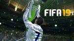 UEFA FIFA 19