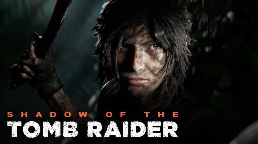 Eidos diz que não há planos para continuação de Shadow of The Tomb Raider