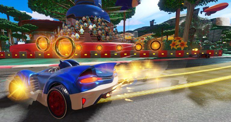Sonic-Team-Racing_1-768x407.jpg