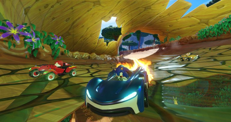 Sonic-Team-Racing_2-768x407.jpg
