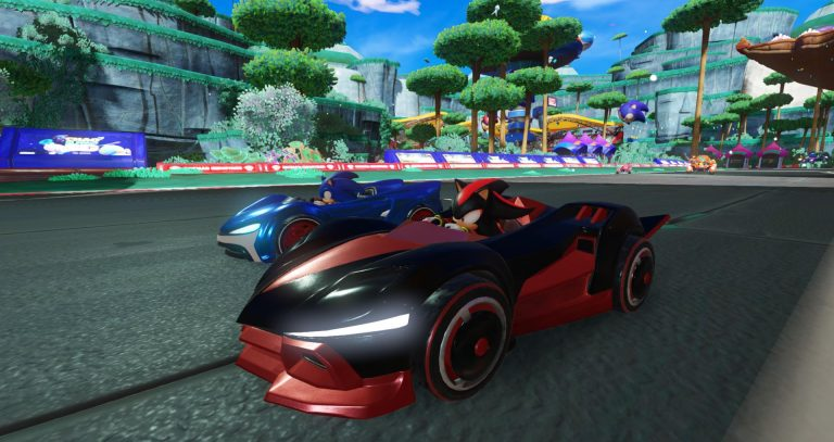 Sonic-Team-Racing_3-768x407.jpg