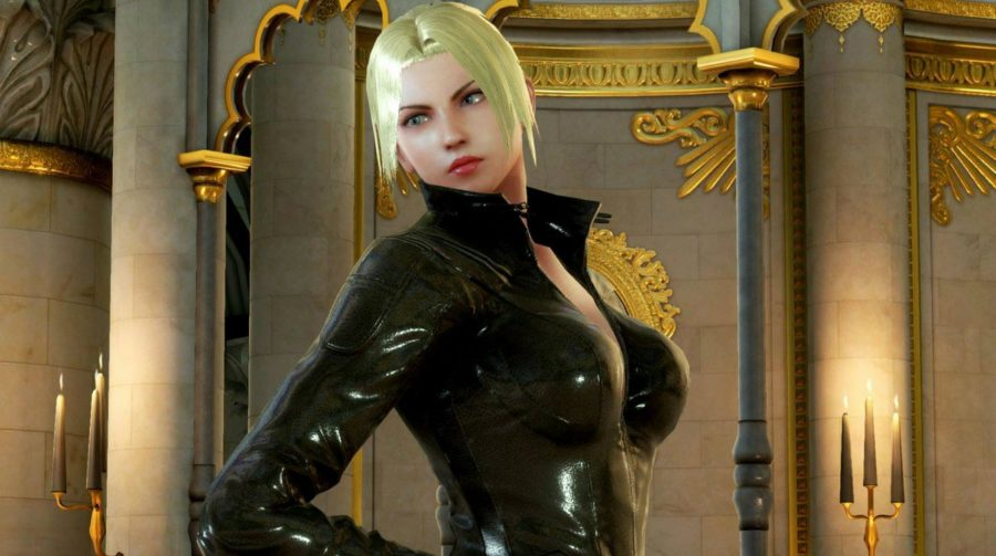 Tekken 7 terá DLC gratuito para celebrar primeiro aniversário