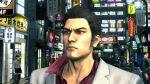 Yakuza 3_PS4
