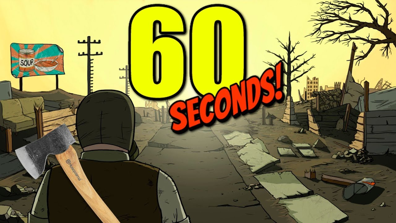 60-SECONDS.jpg