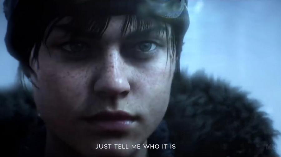 Battlefield V recebe trailer com foco na história; Heroína é destacada
