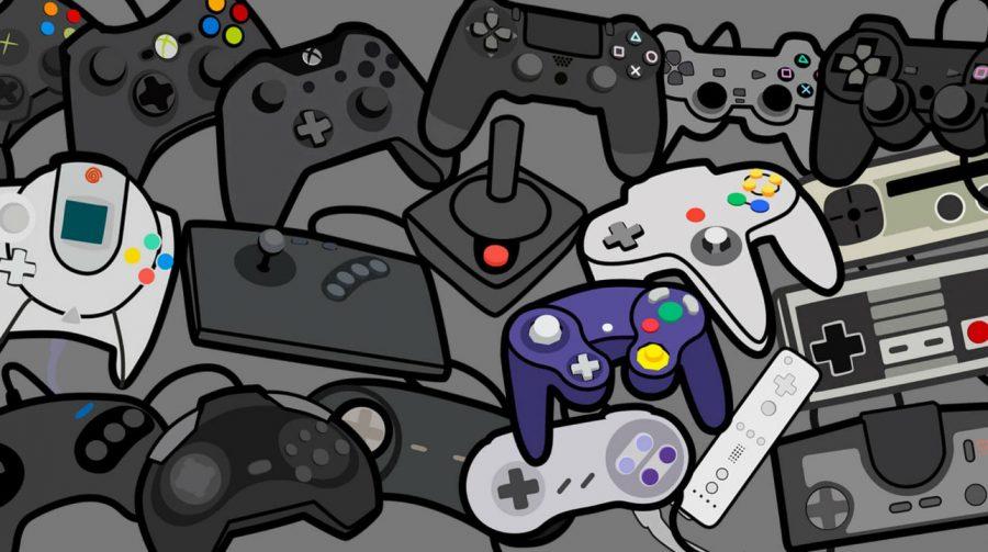 CEO da Ubisoft acredita que consoles estão com os dias contados