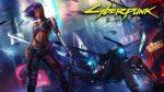 Cyberpunk 2077-PS4