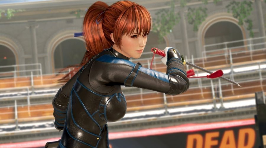 Season Pass 1 de Dead or Alive 6 custa R$285,50; Mais caro que o jogo!