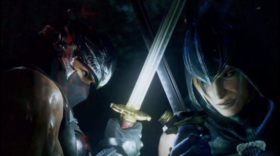 Mais anúncios! Dead or Alive 6 é revelado com empolgante trailer
