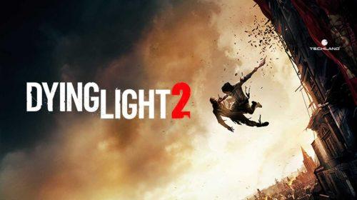 Demissões na Techland não atrapalharão produção de Dying Light 2