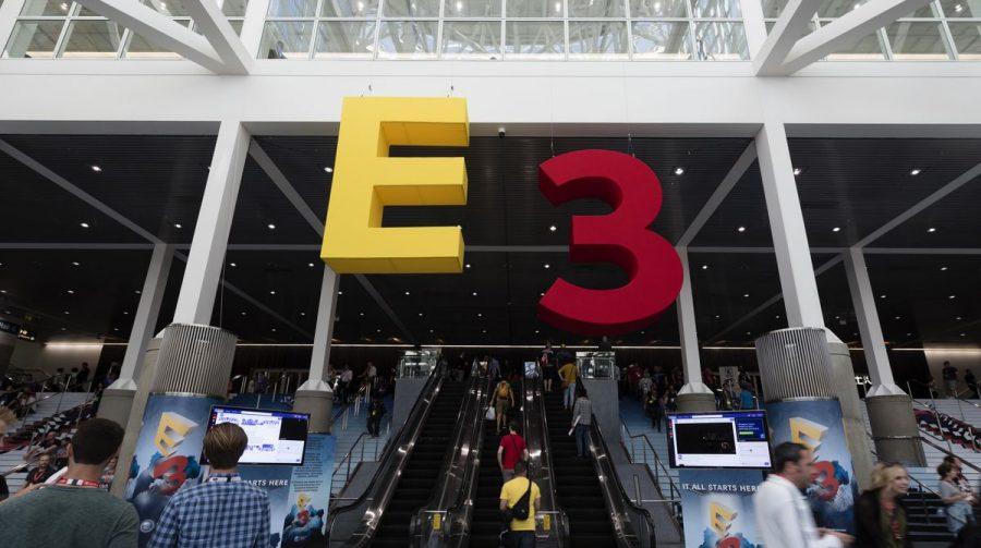 Quanto custa ir para a E3?