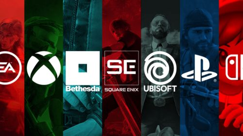 The Cast of Us #19: expectativas muito em alta para E3 2018
