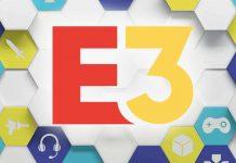 E3 2018 AO VIVO