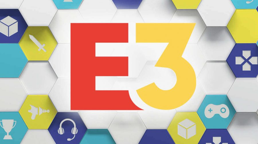 Marque na agenda! E3 2019 já tem datas reservadas para junho