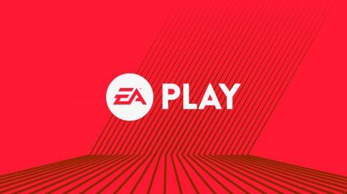 [E3 2018] Dia 1: Eu não deveria ter ido ao EA Play