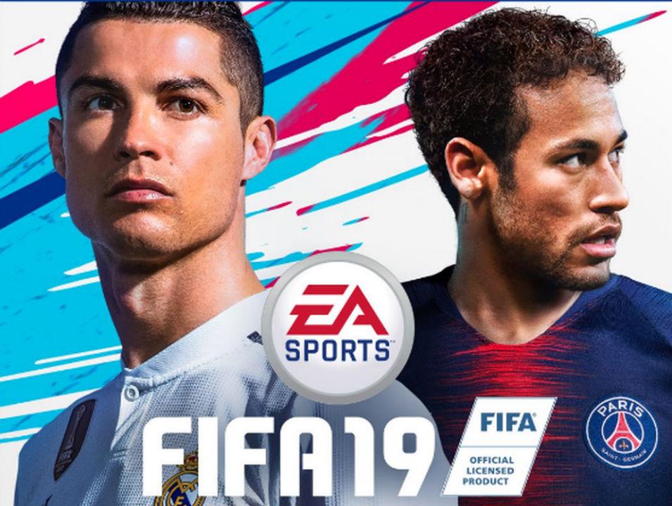 FIFA 19_capa