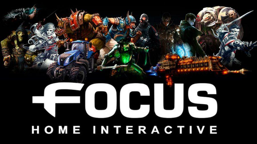 Jogos da Focus Home Interactive estão com descontos na PSN; veja