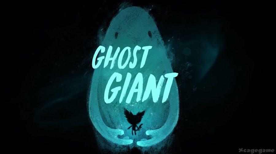 Sony anuncia Ghost Giant, jogo para PlayStation VR