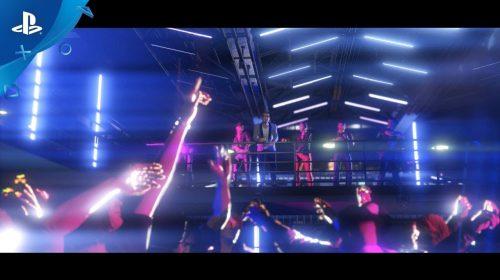 É festa! Novo update de GTA 5 Online adiciona boates e baladas