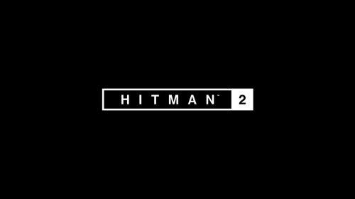 Vazou! Hitman 2 é o novo jogo da Warner Bros Games