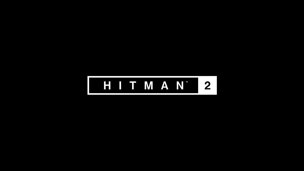 Vazou! Hitman 2 é o novo jogo da Warner Bros Games 1
