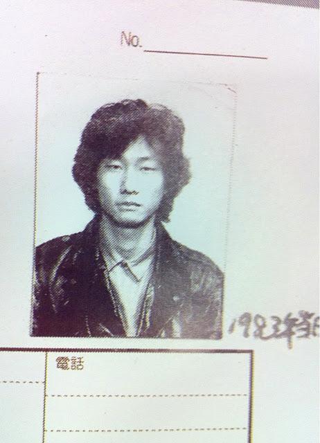 Death Stranding: deus, louco, comum... Quem é Hideo Kojima? 1