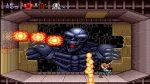 Jogos Antigos - Contra III The Alien Wars