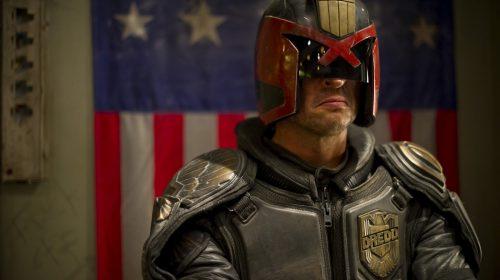 Rebellion indica que Judge Dredd pode ganhar novo jogo em breve