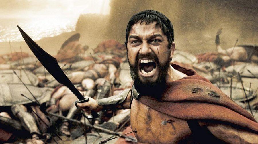 [Rumor] Assassin's Creed Odyssey terá filho de Leônidas; entenda