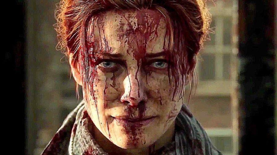 Sanguinolento trailer de Overkill's The Walking Dead destaca Heather