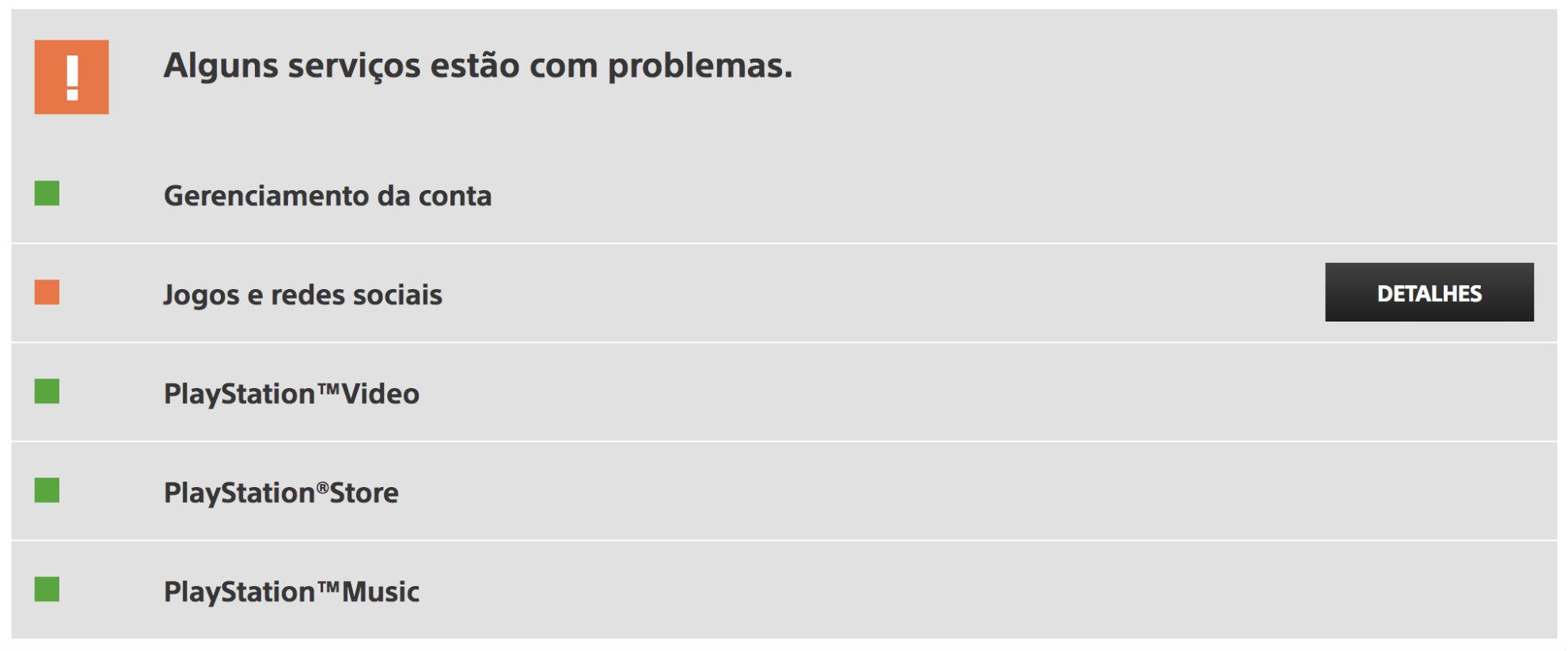PSN problemas_06-05