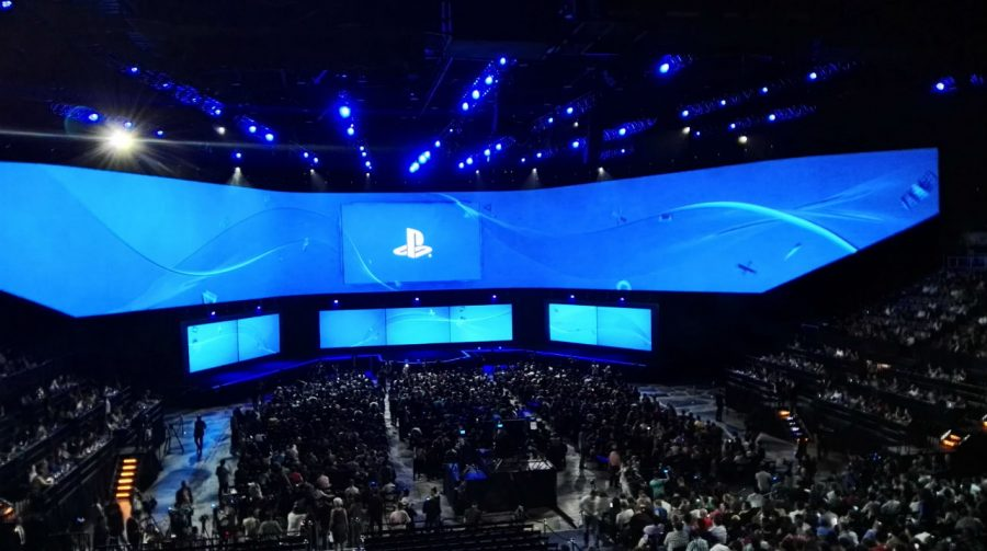 Sony explica ausência na E3 2019: