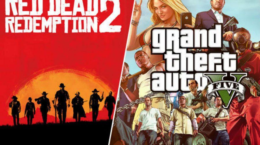Dona da Rockstar Games ainda acredita no potencial de DLCs; entenda