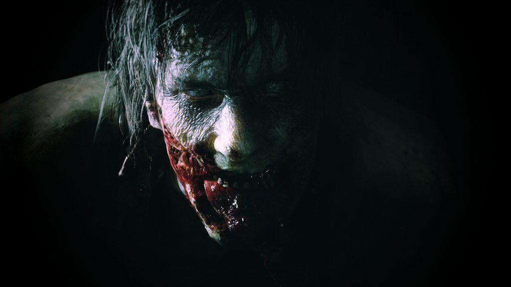 [Análise] Resident Evil 2: Vale a Pena? 2