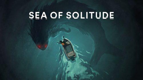 Dramático e sentimental, Sea of Solitude é a nova aposta da EA