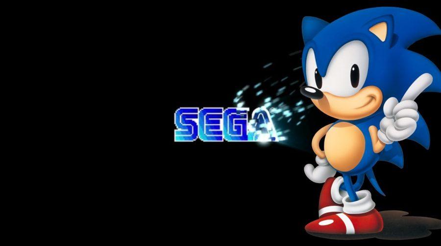 SEGA e Atlus anunciam jogos para E3; Dois jogos novos serão reveladas