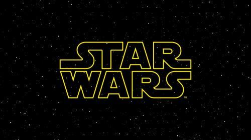 Jogo de Star Wars feito pela Ubisoft não será lançado