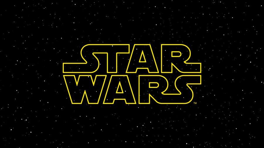 Novo jogo de Star Wars será feito por estúdio da Ubisoft, anuncia Lucasfilm Games