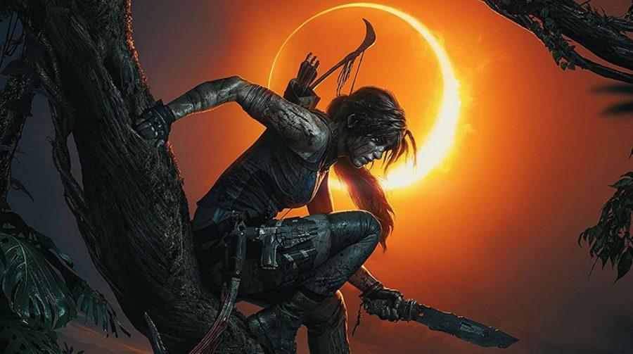 Square Enix destaca efeitos visuais de Shadow of the Tomb Raider em vídeo