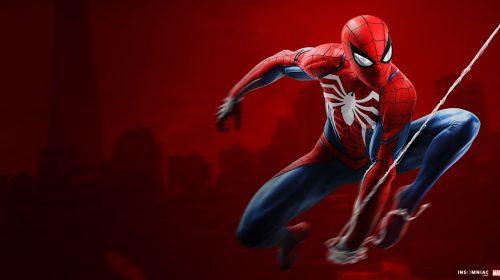 Vendas de Marvel's Spider-Man quebram mais recordes