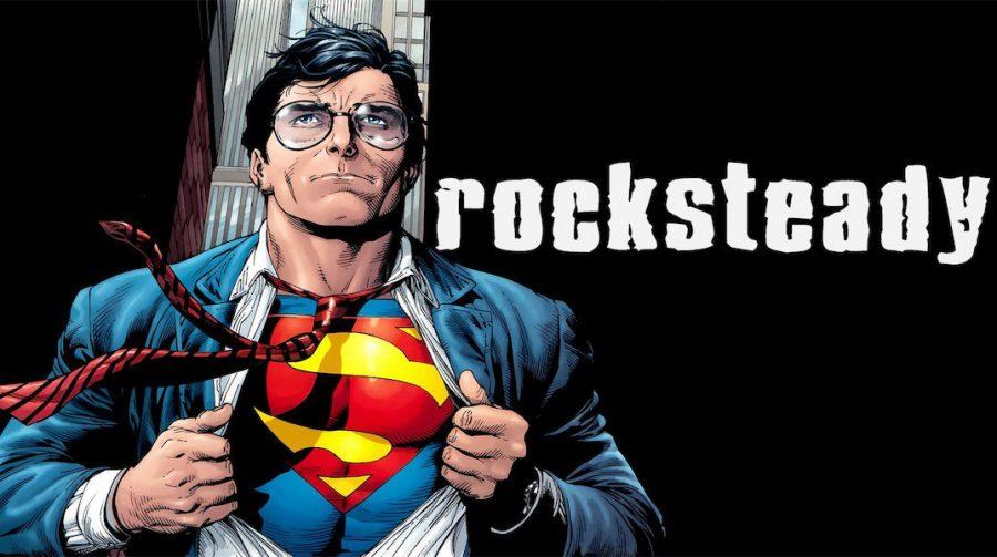 [Rumor] Jogo do Superman pode mesmo ser anunciado na E3 2018