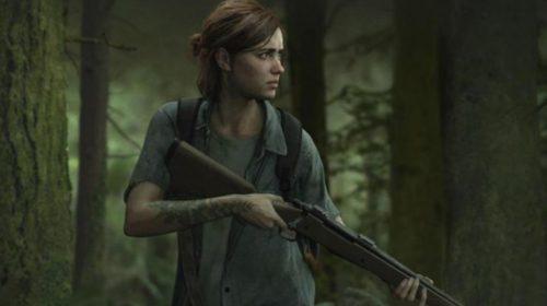 [Rumor] The Last of Us Part 2: trailer e data de lançamento esta semana?