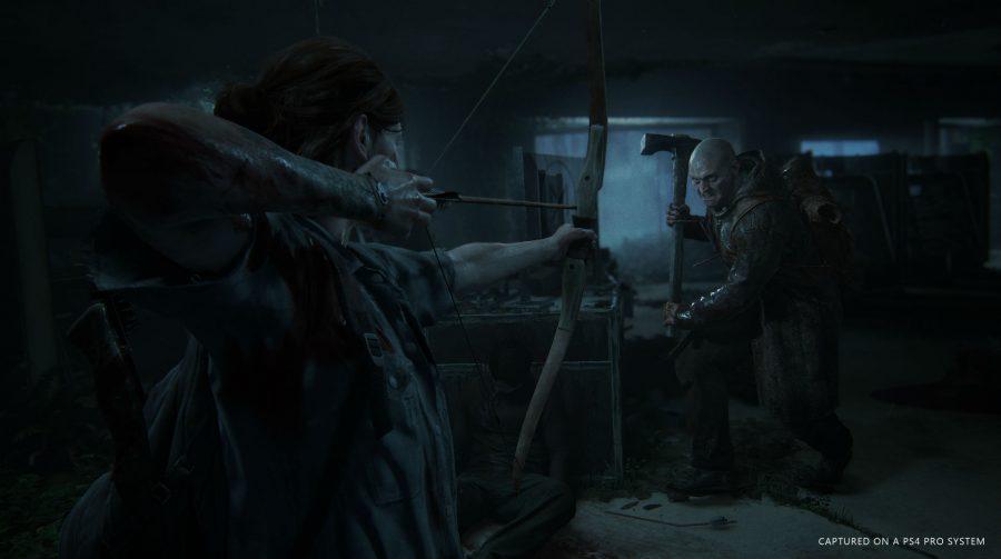 The Last of Us 2: estúdio fala sobre Joel, ambientação, brutalidade e mais