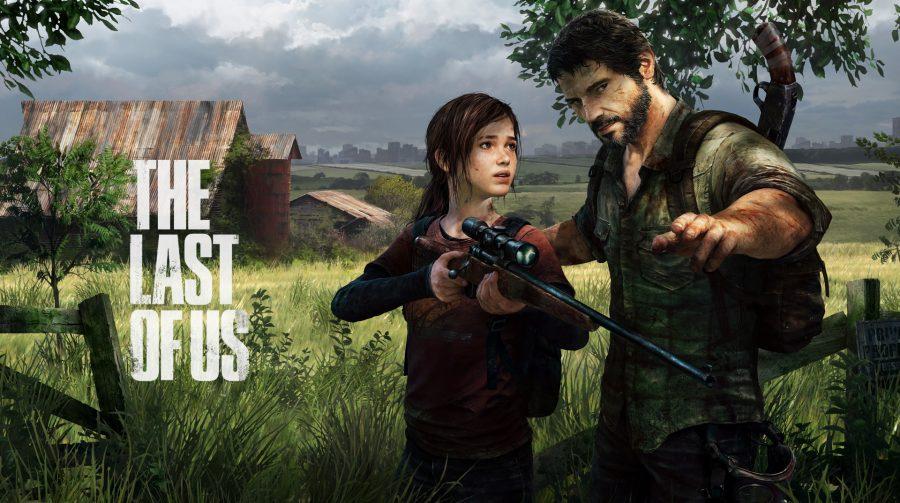 The Last of Us: como a narrativa eternizou um game