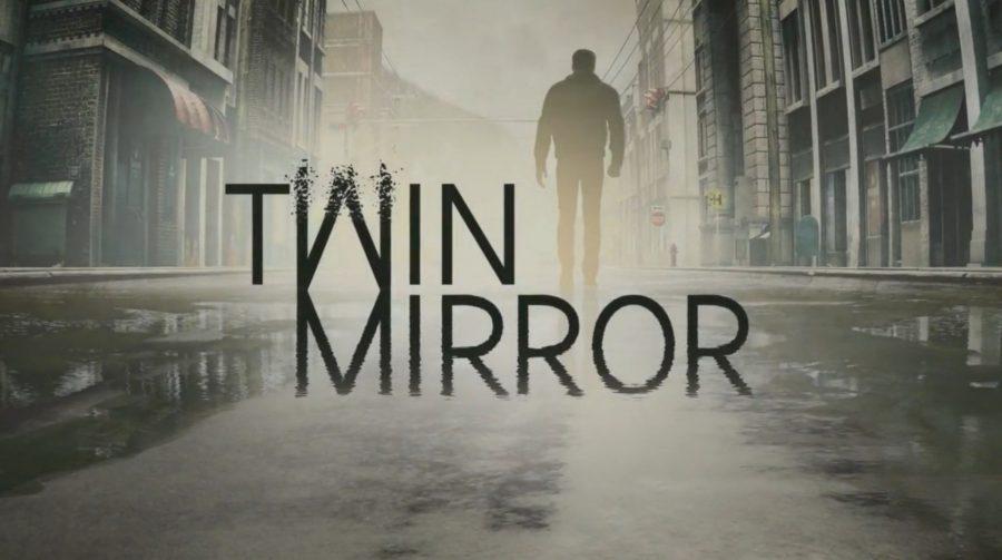 Twin Mirror: vídeo revela mais informações do jogo; assista