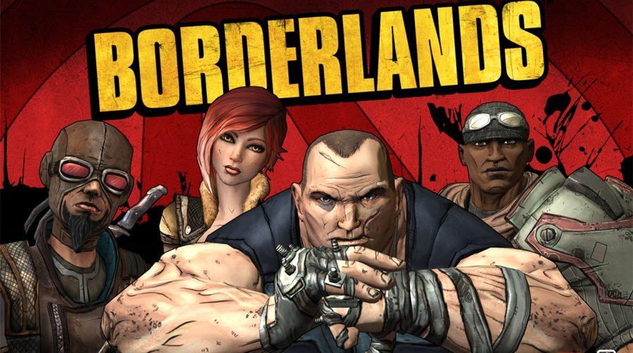 [Rumor] Primeiro Borderlands pode chegar ao PS4; entenda